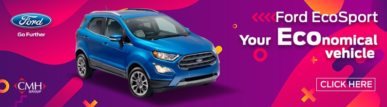 Ford EcoSport Banner 794×221
