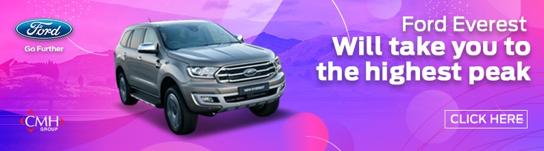 Ford Everest Banner 794×221