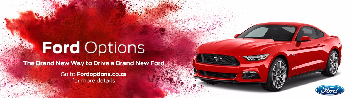 Ford Specials Banner 1