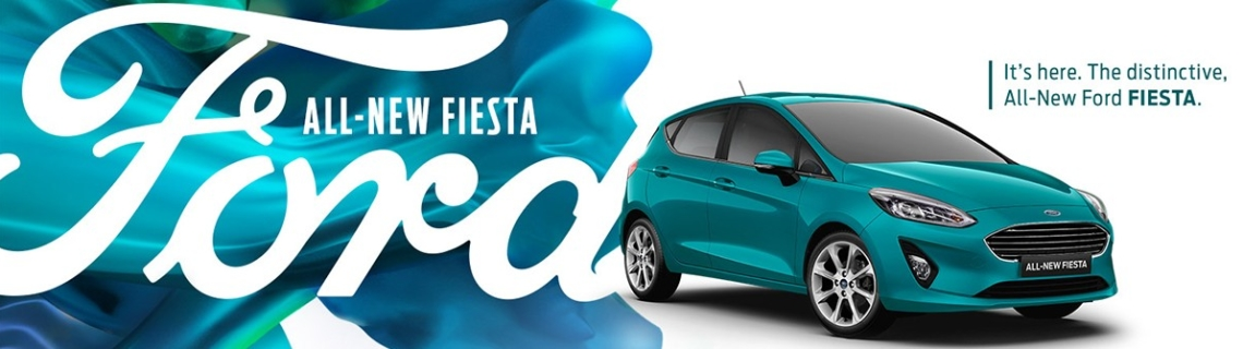 Ford-Website-Banner-June-2018-New-Fiesta