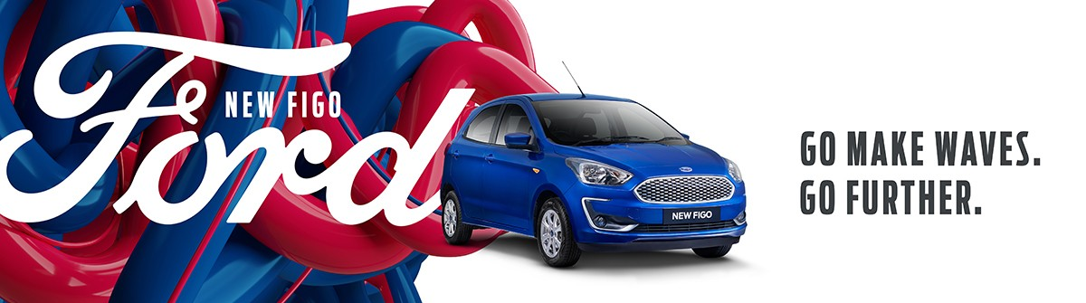 Ford-Website-Banner-June-2018-New-Figo
