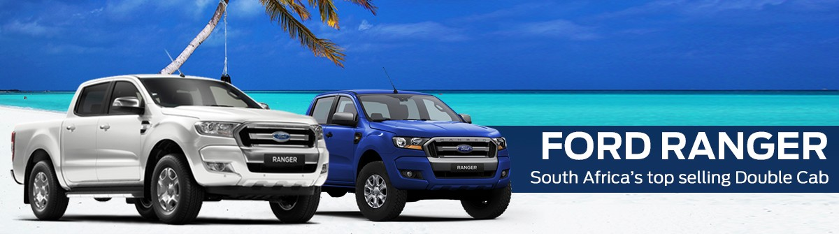 Ford-Website-Banner-June-2018-Ranger